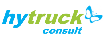 Hytruck Consult